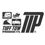 Tuff-Tow