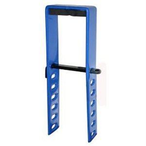 Lock fits 2-Ladders