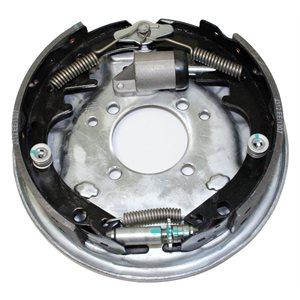 Brake Asy 10x2.25 Hyd MA RH