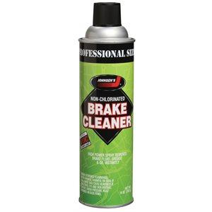 Brakeclean Non Chlorinated 13o