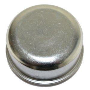 Cap Dust 2.441