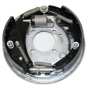 Brake Asy 10x2.25 Hyd FB LH