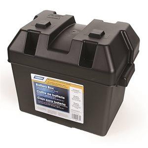 Battery Box G24 Standard