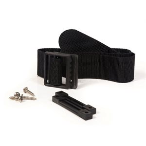 Battery Box Replacement Strap
