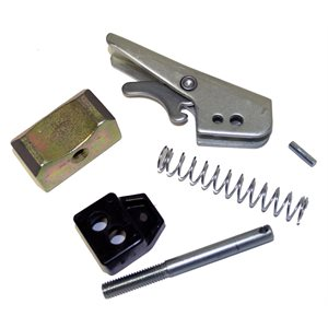 Repair Kit Latch2-5 / 16 Coupler