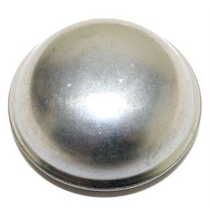 Cap Dust 2.72