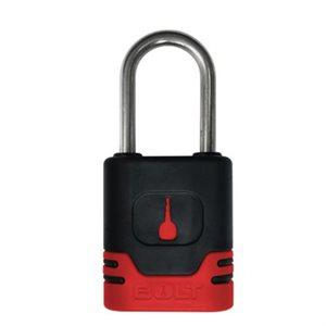 (WSL)Lock Padlock GM-B