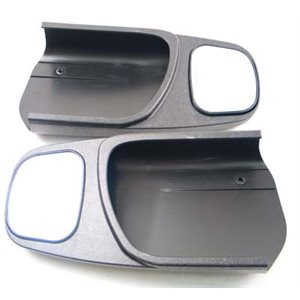 Mirror Ford Pair (See Fit)