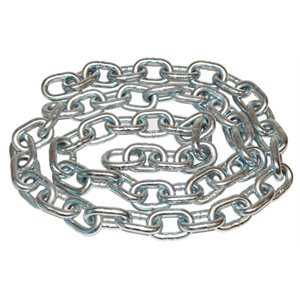 Chain 3 / 8 GRD 30 Coil