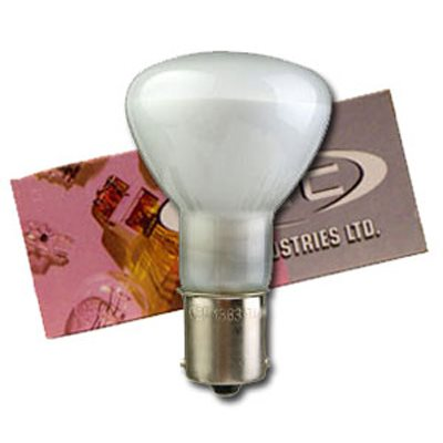 (WSL) Bulb Light Bullet 12V 10 Box