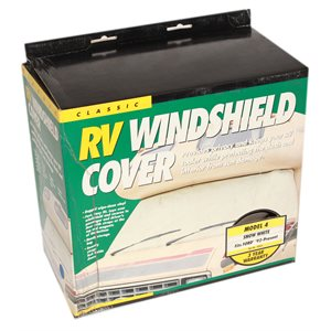 Cover RV Windshield Ford 92-03