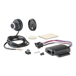 Brake Controller Spectrum