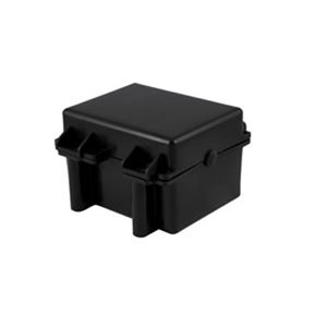 Battery Box Water-Tight