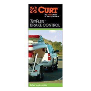 Brochure Triflex Tri-Fold Disp