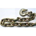 Chain 5 / 16 GRD 70 Transport 20