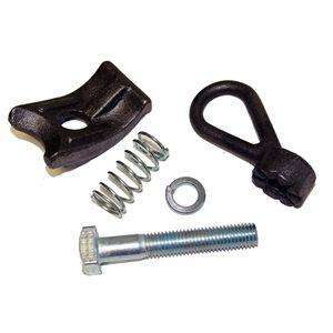 Repair Kit 0091015 Coupler