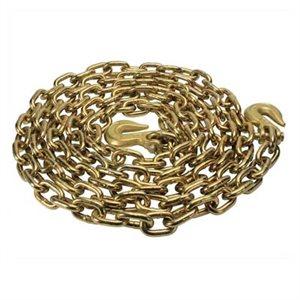 (WSL) Chain 5 / 16 GRD 70 Transport 16f