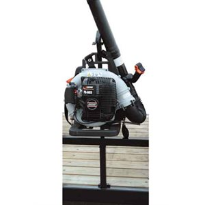 Rack Backpack Blower W / Straps