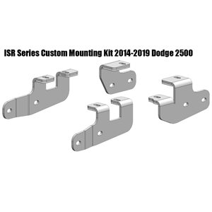 Mounting Kit ISR Series