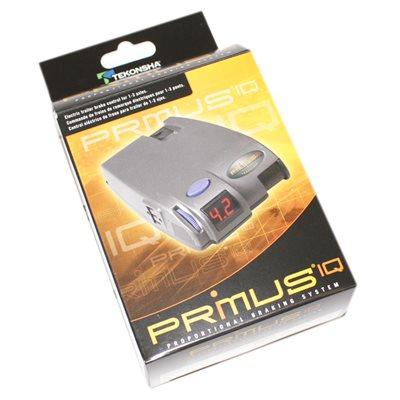Brake Controller Primus