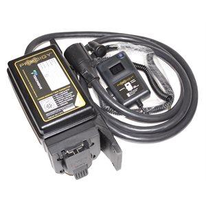 (WSL) Brake Controller Prodigy RF
