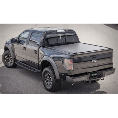 Cover Truck Bed Pro MX