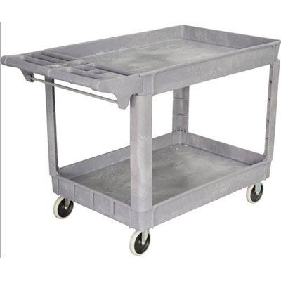 Service Cart 24x36