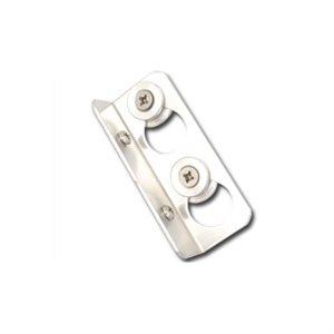 Bracket Punch Key Kit