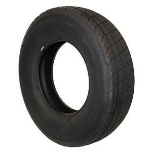 Tire ST225-75R15E Gladiator