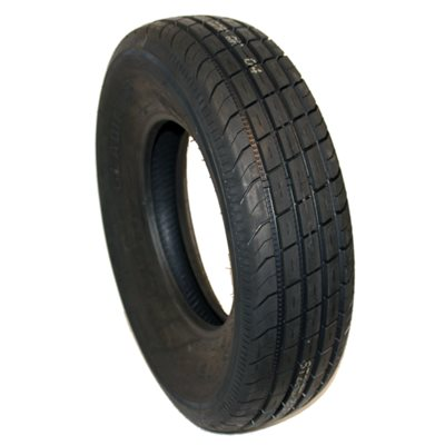 Tire ST235-80R16E Gladiator