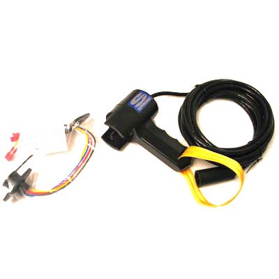 (WSL)Remote 30ft w / Mating Socket
