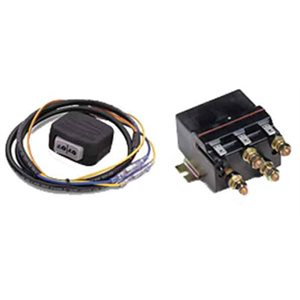 (WSL)Solenoid Roggle Upgrade Kit