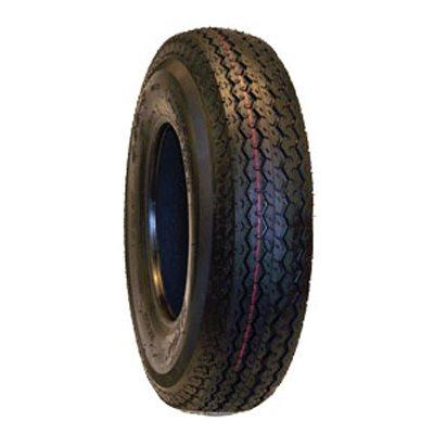 Tire 4.80-8C Gladiator