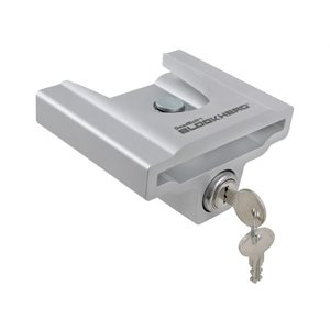 Lock Coupler 1-7 / 8-2in RLip