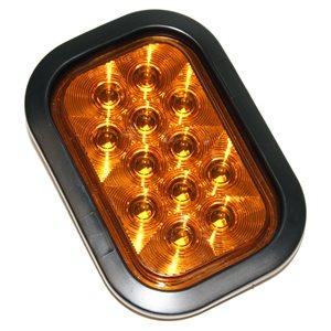 Light LED Turn Kit