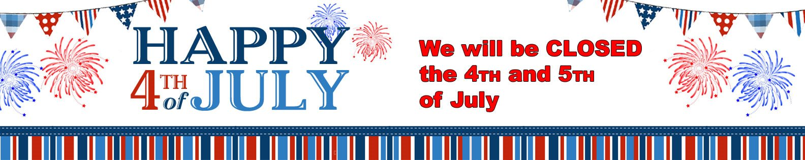 4th-of-july-banner