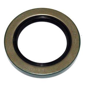 Seal Oil 2.250x3.376x.38