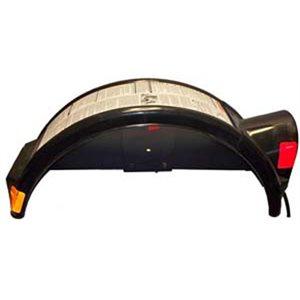 Fender Poly LH GT200