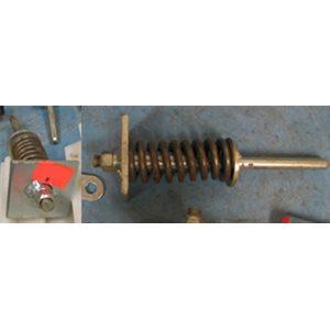 (WSL)Rod DA66 Push Demco