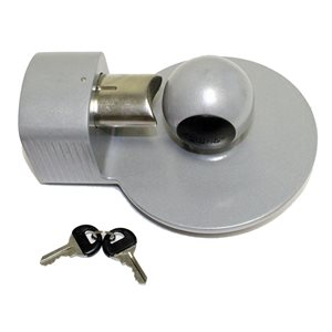 Lock Coupler 2-5 / 16in