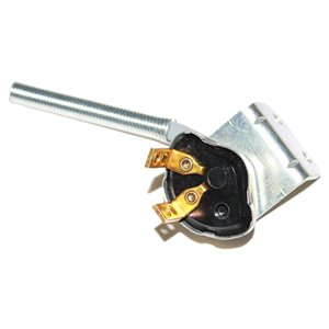 Back Up Alarm Switch Packaged