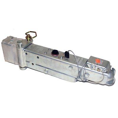 (WSL) Actuator 2in Aero 7500 Swing A