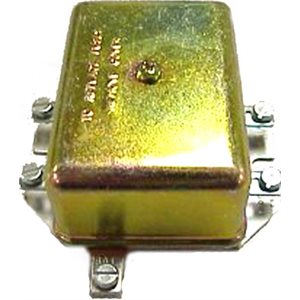 (WSL) Headlight Relay 30amp