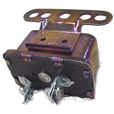 (WSL) Buzzer Universal  12volt