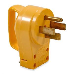 Electrical Plug 50A
