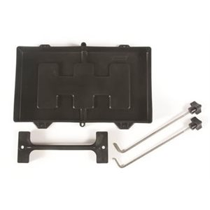 Battery Tray Large