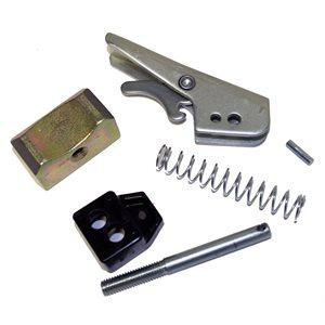 Repair Kit Latch2-5 / 16 Coupler