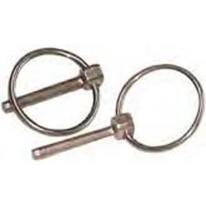 Pin Lynch Kit