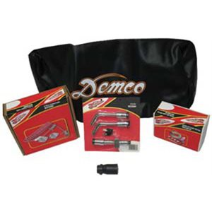 Wiring Tow Kit w / Diode System