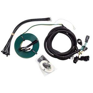 Wiring Tow Kit